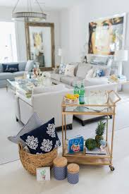 miami summer home tour 2017 fashionable hostess fashionable bright and fresh overall i am loving the colors and texture in these spaces and i am excited to share the highlights as well as endless links to shop