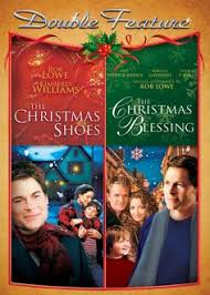 christmas tales collection the christmas stocking tale the kiss