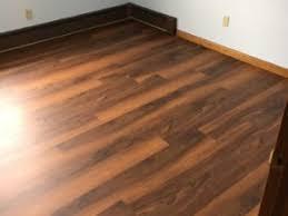 middletown ny floor coverings international residential