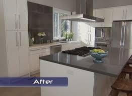 dark grey countertops with white cabinets quartz countertops google search lglimitlessdesign contest lg