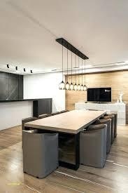 luminaires cuisine design luminaire suspension cuisine suspension cuisine ikea ikea cuisine