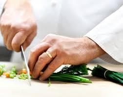 cours de cuisine thionville cours de cuisine thionville great de saumon lit de concombre sauce