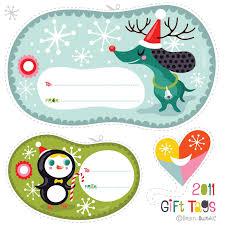 printable snowflake writing paper 41 sets of free printable christmas gift tags