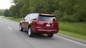 chevrolet suburban 2015 chevrolet suburban ltz review notes autoweek