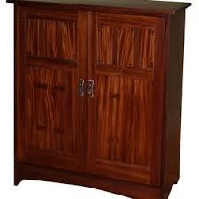 player piano roll cabinet william laberge william laberge cabinetmaker dorset vt