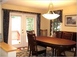 dining room hanging light fixtures lightings and lamps ideas
