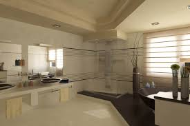 Small Bathroom Floor Plans by Tiny Bathroom Floor Plans Latest Best Ideas About Small Bathroom