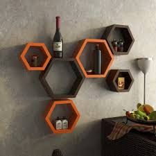 Best 10 Black Hexagon Tile by Kitchen Decorating Black And White Hex Tile Hexagon Wall Tiles