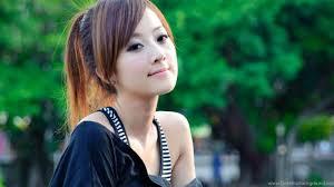 korean girl wallpaper korean girls wallpapers hd pictures desktop background