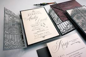 deco wedding invitations wedding ideas 19 outstanding deco wedding invitations affordable