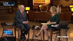 warren buffett on his annual letter video nytimes com
