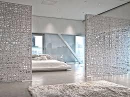 Decorative Screens Razortooth Design Llc Architectural Screens Lobby Feature