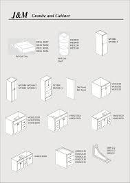 vanities costco kitchen design