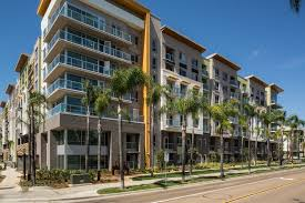 100 best apartments for rent in san diego ca from 460