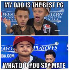Derrick Rose Memes - nba memes on twitter steph curry vs derrick rose warriors