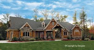 country craftsman house plans house plan 97613 at familyhomeplans com
