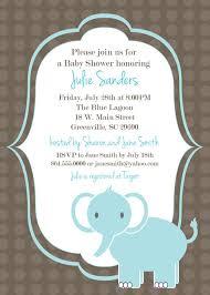 baby shower invitation templates baby shower invitations