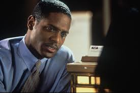 khalil underwood celebs that couldve gotten the draws in their prime lipstick alley