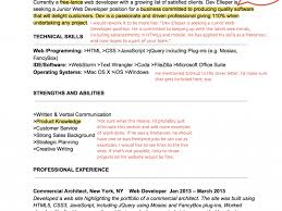 Show Me A Resume Sample by Fashionable Ideas Show Me A Resume 4 Show An Example Of Job