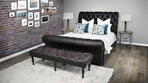 Bedroom Furniture Catalog by Bedroom Suites Bedroom Furniture