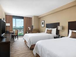 room best double hotel room decorations ideas inspiring classy room best double hotel room decorations ideas inspiring classy simple with double hotel room home