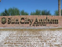 sun city west royale floor plan del webb anthem floor plans crtable