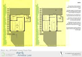 reno rescue modernising a sydney brick home