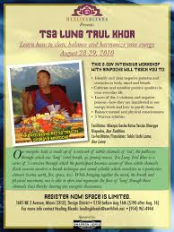 how to clear negative energy healing blends international body events tsa lung trul