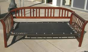 Daybed Frame Ikea Daybed Frames S Beyd S Daybed Frame Ikea Metal Daybed With
