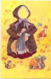 the myth of thanksgiving the 208 best images about pocahontas the myth the legend u0026 the