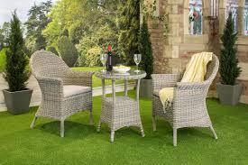 dining room astonishing patio furniture wicker design with elegant