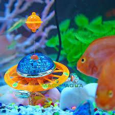 all water types air driven aquarium ornaments ebay