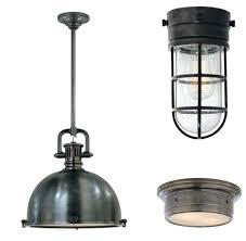 Nautical Pendant Light Nautical Pendant Lighting Indoor U2013 Kitchenlighting Co