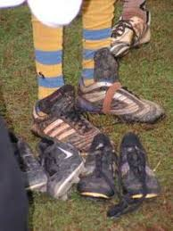 s rugby boots australia football boot