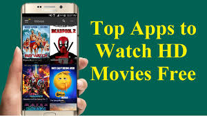 top android best apps to hd for free on android itn today