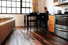eco wood flooring the 6 most sustainable choices modernize