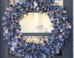 handmade candles wreaths u0026 more for homes u0026 by redbirdcountrydecor