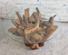 small teak coffee table teak coffee tables ebay