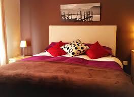 1 Bedroom Flat Liverpool City Centre Liverpool City Centre Apartments Uk Uk Booking Com