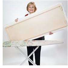 quilting ironing board table quilting with mom how to make a quilter s ironing board table