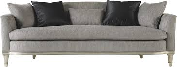 Barbara Barry Furniture by Fine Line Sofa Barbara Barry Realized By Henredon