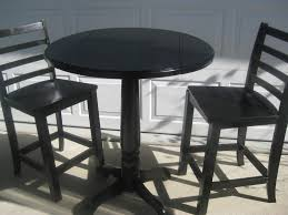 Craigslist Phoenix Patio Furniture by Craigslist East Valley Furniture Rocketl Net