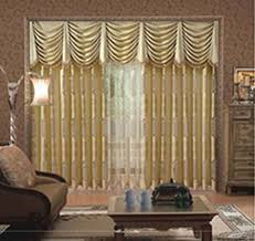 Curtains Images Decor Best 289 Best Curtain Models Images On Pinterest Curtain Designs