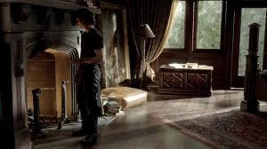 19 victorian gothic home decor dining room brunswick rental