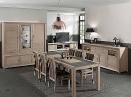 meubles lambermont chambre meuble meuble lambermont beautiful 17 mind numbing faits sur