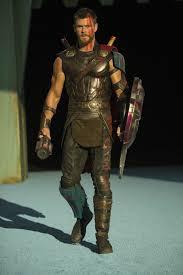 Thor Ragnarok Thor Ragnarok Won T Take Itself Seriously Says Director