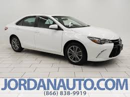 2013 lexus rx 350 certified pre owned certified pre owned 2015 toyota camry se 4dr car in mishawaka