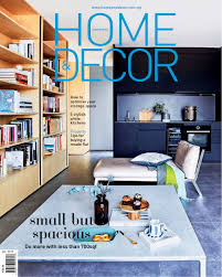 july 2017 home u0026 decor singapore