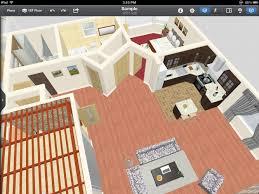 deck design software for ipad deks decoration