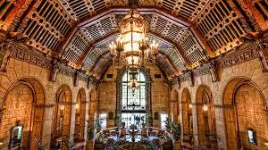 party venues in los angeles historic los angeles event venues meetl a meet l a